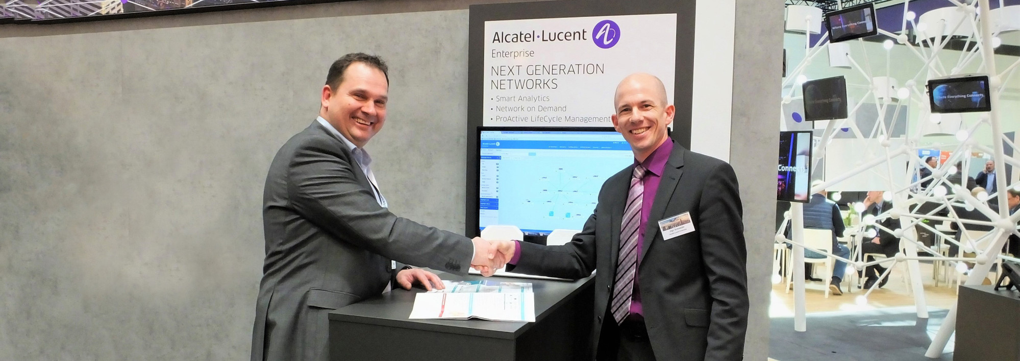 alcatel_messe